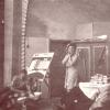 1970_Parize_Parize_01_red