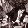 1976_Ausekla_vakars_23_red