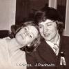 1976_TeatraDiena_27marts_09_red
