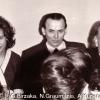 1976_Teatra_diena_27marts_22_red