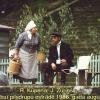 1986_PrecibuViesulis_01