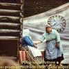 1986_PrecibuViesulis_04