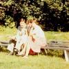 1985_LielpilsPagastaVecaakie_04