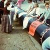 1986_SalidojumsMadona_09_red
