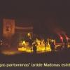 1987_SalidojumsMadona_11_red