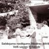 1987_SalidojumsMadona_15_red
