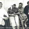 1991)SalidojumsJelgava_03