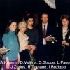 1994_110_jubileja_01_red