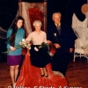 1994_110_jubileja_02_red