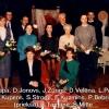 1994_110_jubileja_03_red
