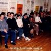 1994_110_jubileja_muzejaa_04_red