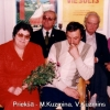 1994_110_jubileja_muzejaa_05_red