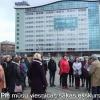 Daugavpils_07