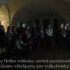 Daugavpils_10
