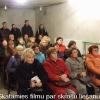 Daugavpils_16