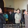 Daugavpils_20