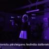Krekenava_17
