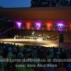 SalidojumsAluksne_26