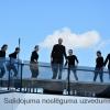 SalidojumsAluksne_31
