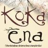 koka_ena_plakats_920