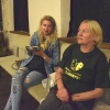 Aizkulises_sestdiena_09