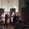 08_05_LiepajasMetalurgs_08