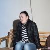 0705_Malpils_01