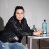0705_Malpils_05