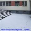 03_vidussk_pagalms_03_red