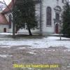 08_baznicas_darzs_02_red