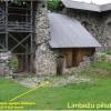 Plsdrupas_04