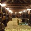 10_muzeja_noliktava_03_red