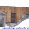 11_arhibiskapa_apartamenti_04_red