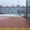 15_ratsnama_pagalms_02_red