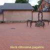 Ratsnama_pagalms_01