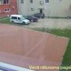 Ratsnama_pagalms_04