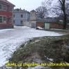 18_pilsmuiza_03