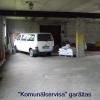 Komunalservisa_garazas_01