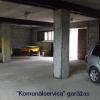 Komunalservisa_garazas_02