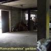 Komunalservisa_garazas_04