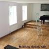 Muzikas_skola_01