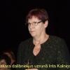 teatra-128-jubileja_01