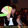 teatra-128-jubileja_07