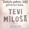 1975_TeviMiloshaa_15_red
