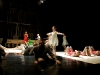 Entanglements by Leipzig Tanztheater