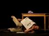 «Telephone Book» Spēlesprieks 2009