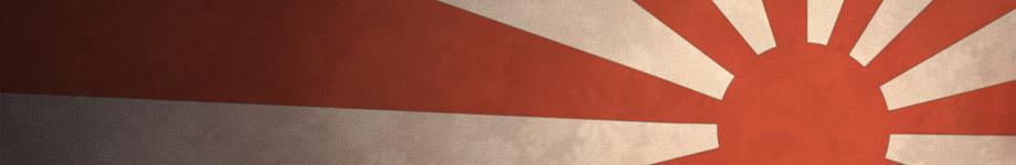 Ausekļa Limbažu teātris — Nejauša dekoratīva bilde