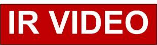 ALTT_video