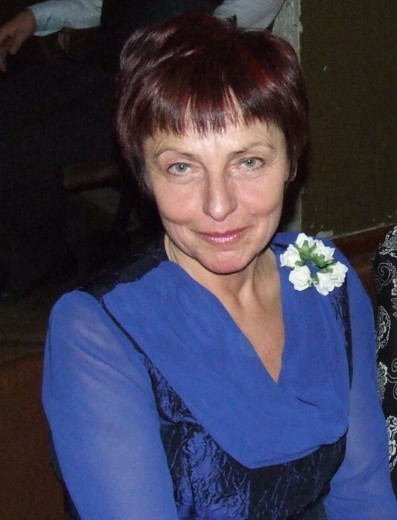 Rita Krastiņa teātra 125. jubilejā