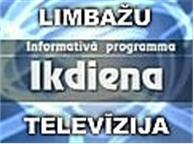 TV_Limbazi